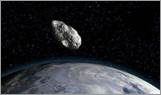 Description: Description: Description: Description: Description: Description: Description: Description: Description: Description: asteroid